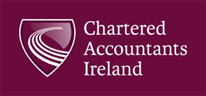 Chartered Accountants Ireland